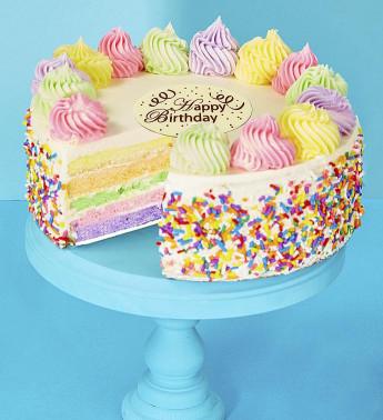 Birthday Cake Delivery  Send Birthday Cakes