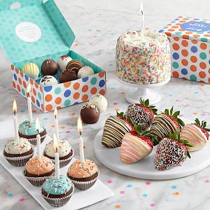 Birthday Cake Delivery  Birthday Cake Delivery Order Birthday Cakes line