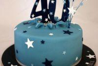 Birthday Cake Ideas for Men Beautiful Birthday Cake Ideas for Men Birthday Cake Ideas for Men
