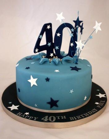 The 20 Best Ideas for Birthday Cake Ideas for Men - Home