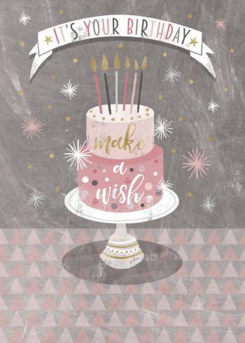 Birthday Cake Meme  25 best ideas about Happy birthday meme on Pinterest