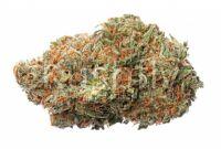Birthday Cake Strain Best Of Birthday Cake Cannabis Delivery In La&california Kushfly