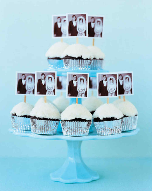 Birthday Cake Toppers  18 Surprising Birthday Cake Toppers