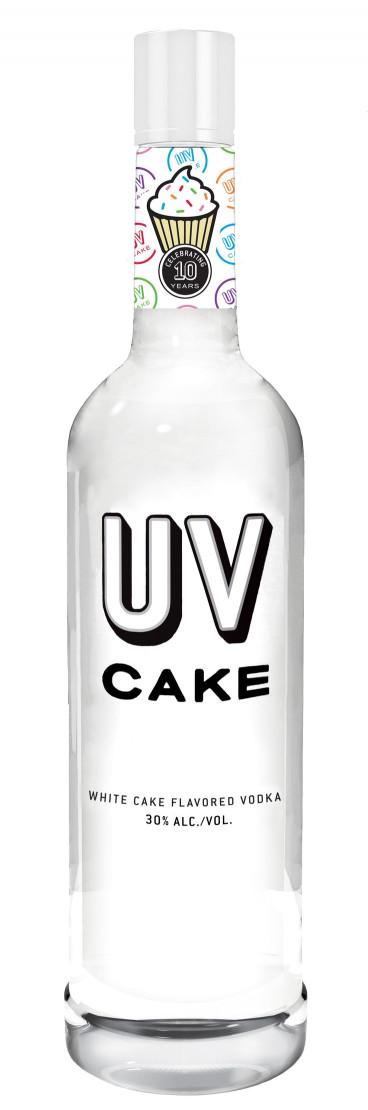 Birthday Cake Vodka  149 best Ta Ta Ta Tipsy images on Pinterest
