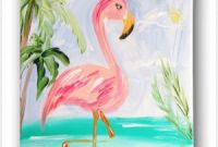 Canvas Painting Ideas for Kids Luxury 40 Awesome Canvas Painting Ideas for Kids