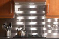 Cheap Kitchen Backsplash Awesome 24 Low Cost Diy Kitchen Backsplash Ideas and Tutorials