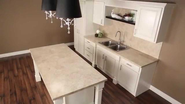 Cheap Kitchen Backsplash Fresh Diy Backsplash Ideas
