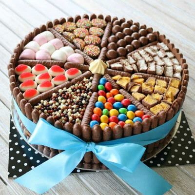 Chocolate Birthday Cake Best Of Easy Chocolate Birthday Cake Lies Chocolates & More