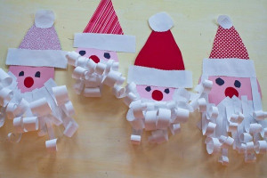 Christmas Craft Ideas For Kids  20 easy and creative christmas crafts ideas for adults and