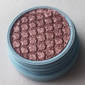 Colourpop Birthday Cake  off Colourpop Other Colourpop Limited Edition
