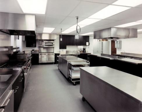 Commercial Kitchen Design  Free mercial Kitchen Design Software