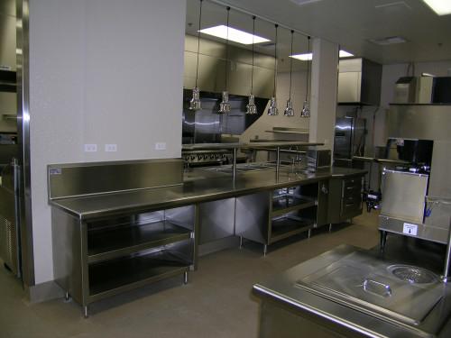 Commercial Kitchen Design  mercial Kitchen Design La Canada California