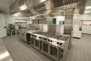 Commercial Kitchen Design  mercial Kitchens Francis mercial Kitchen Services