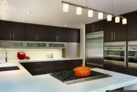 Contemporary Kitchen Backsplash Luxury Modern Backsplash Ideas Design S and