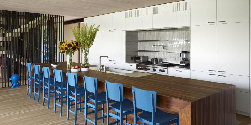 Contemporary Kitchen Design Elegant 30 Modern Kitchen Ideas Contemporary Kitchens