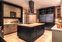 Contemporary Kitchen Design Luxury 30 Best Modern Kitchen Design Ideas