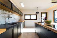 Contemporary Kitchen Design Luxury 44 Modern Kitchen Design Ideas S