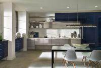 Contemporary Kitchen Design Luxury Modern Contemporary Kitchen Design