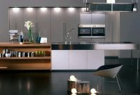 Contemporary Kitchen Design Unique New Home Designs Latest Modern Kitchen Designs Ideas