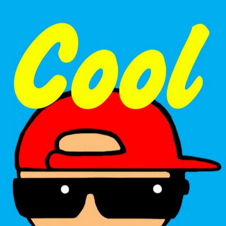 Cool Kids Art  Cool Kids Art