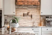 Country Kitchen Backsplash Best Of Best 25 French Country Kitchens Ideas On Pinterest
