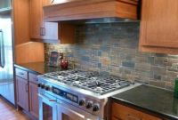 Country Kitchen Backsplash Inspirational Country Kitchen Backsplash Ideas