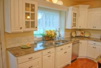Country Kitchen Backsplash Unique Country Kitchen Backsplash Ideas