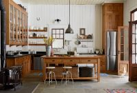 Country Kitchen Designs New 8 Ways to Add Authentic Farmhouse Style to Your Kitchen