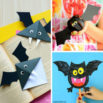 Craft Activities For Kids  Animal Crafts for Kids Easy Peasy and Fun