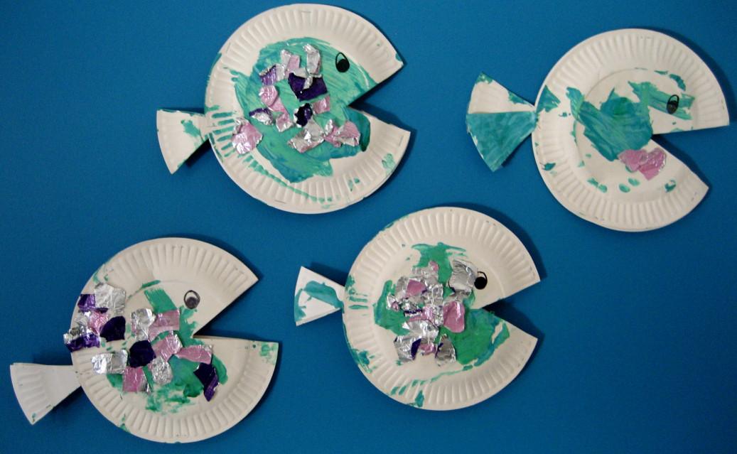 Craft Activities For Kids  craft activities for kids