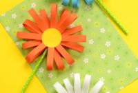 Craft Ideas for Kids with Paper Awesome Kid Paper Crafts the 36th Avenue