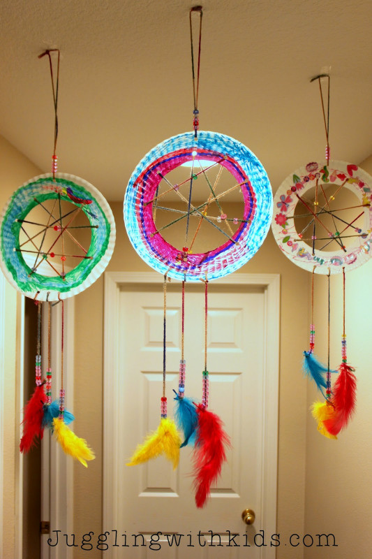 Crafts with Kids Lovely Juggling with Kids the Ultimate Guide to Feathers and Our