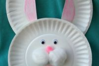 Cute Crafts for Kids Inspirational Cute Easter Craft Ideas for Kids Hative