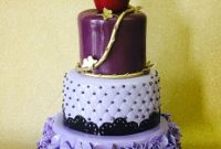 Descendants Birthday Cake Fresh Best 25 Descendants Cake Ideas On Pinterest