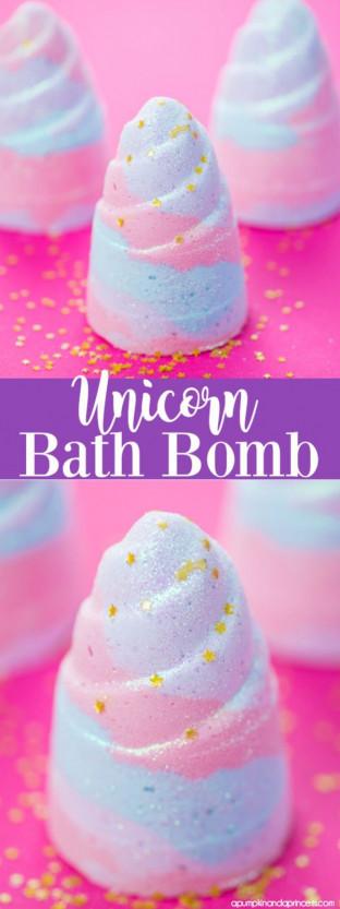 DIY Bath Bombs For Kids  Best 25 Bath s for kids diy ideas on Pinterest