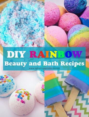 DIY Bath Bombs For Kids  The 25 best Homemade bath s ideas on Pinterest