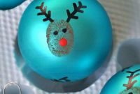 Diy Christmas Crafts for Kids Awesome top 38 Easy and Cheap Diy Christmas Crafts Kids Can Make