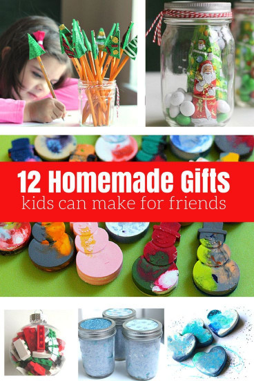 DIY Christmas Gift For Kids  220 best images about Entertainment for the little ones on