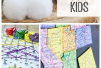 Diy Christmas Gifts for Kids Fresh Diy Gifts for Kids My Life and Kids