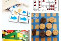 Diy Games for Kids Beautiful 12 Diy Board Games for Kids Boogie Wipes