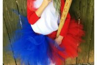 Diy Harley Quinn Costume for Kids Fresh Best 25 Harley Quinn Kids Costume Diy Ideas On Pinterest