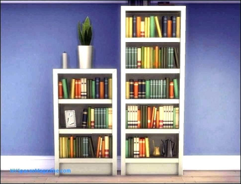 DIY Kids Book Shelf  Diy Bookshelf Ideas For Kids Room Kids Bookshelf With