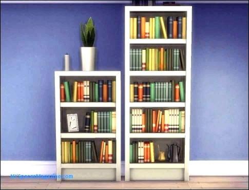 DIY Kids Bookshelves  Diy Bookshelf Ideas For Kids Room Kids Bookshelf With
