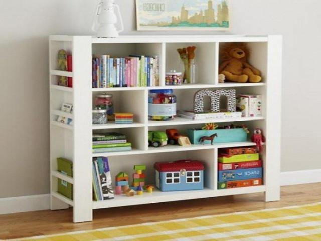 DIY Kids Bookshelves  52 Ikea Kids Book Shelves Childrens Bookshelf Bucharest