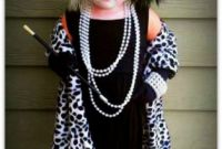 Diy Kids Costumes Inspirational 10 Amazing Diy Halloween Costumes for Kids