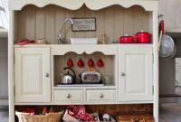 Diy Kids Kitchen Best Of 20 Coolest Diy Play Kitchen Tutorials It S Always Autumn