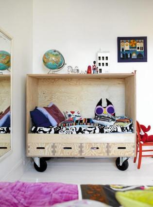 Diy Kids Room Beautiful 20 Diy Adorable Ideas for Kids Room