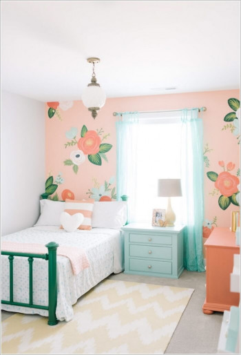 DIY Kids Room  Amazing Interior Design — New Post has been published on