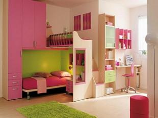 DIY Kids Room  DIY Storage Ideas to Organize Kids' Rooms My Daily