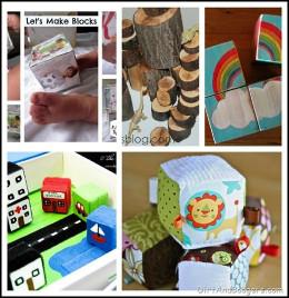 DIY Kids Toys  Best 25 Homemade kids toys ideas on Pinterest